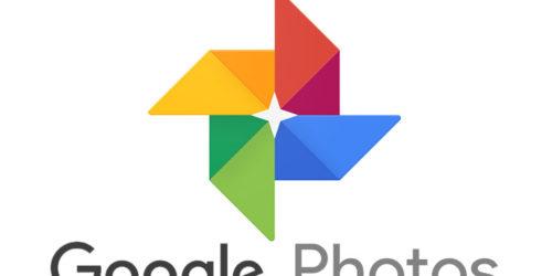 Fotky-Google-759x498x